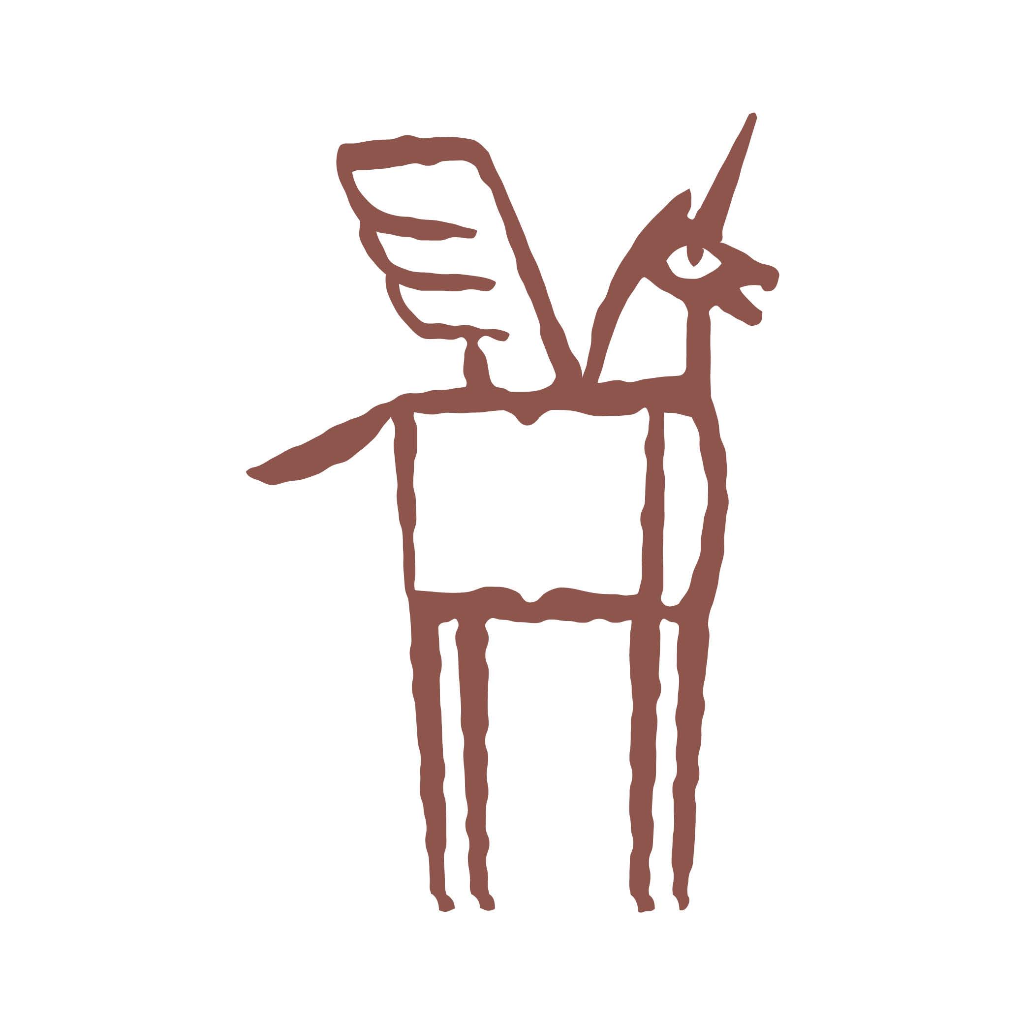 logo_spletna_stran_rdeča